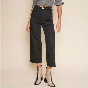 Whimsy + Row Flora Pant